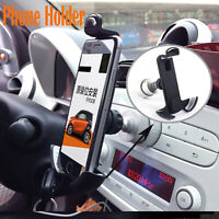 1PC New Universal Navigation Phone Holder for 2015-2019 Smart Fortwo Forfour 453