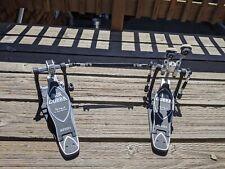 Tama Iron Cobra 900 Power Glide Double Bass Pedals