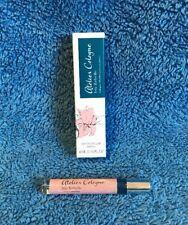 Atelier Cologne Iris Rebelle Pure Perfume Sample 4mls - Spray - MELB SELLER