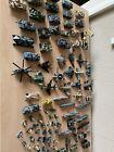micro machines military bundle