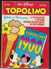 ORIGINALE TOPOLINO N°1900 (26 APRILE 1992) THE WALT DISNEY COMPANY ITALIA S.P.A.