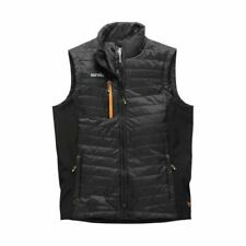 Scruffs T54864 Trade Body Warmer - Black, Size L
