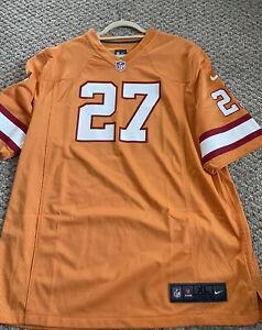 LeGarrette Blount NFL Jerseys for sale | eBay