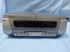 Technics  RS-DV290 Stereo Cassette Deck Tape Player Recorder Dolby B NR JAPAN