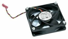 Dell OptiPlex 3040 5040 SFF Cooling Case Fan MF80201VX-Q060-S99 MPNKK
