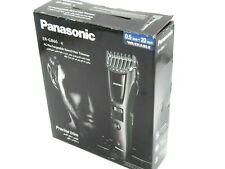 Panasonic - Men's Beard/Hair Trimmer