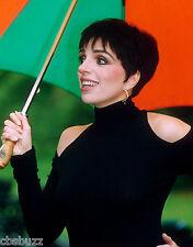 Liza Minnelli - PHOTO #A72
