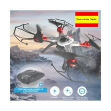 JJRC H29G - H29C Drone Quadcopter RC Helicopter 5.8G Transmisión en Tiempo Real