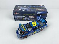 Kasey Kahne #9 Dodge Dealers /Click Raced Win 2006 Charger 1:24 NASCAR *READ*