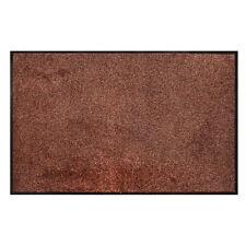 Saugstarke Schmutzfangmatte Baumwolle Türmatte Fußmatte Sauberlauf Matte PURE (9