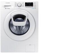 Lavadora C/F Samsung Ww90k5410ww/ec 9kg 1400rpm BL