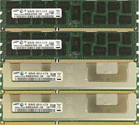 DDR3 Desktop Memory RAM 4GB / 8GB / 16GB DDR3 1600mhz PC3-12800, 10600 1333 DIMM