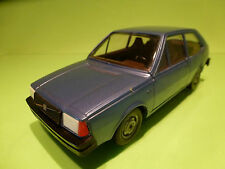 STAHLBERG FINLAND VOLVO 343 DL 1:20 - RARE SELTEN - GOOD CONDITION