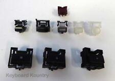 Roland Fantom G Series Button Caps