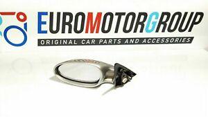 Porsche Cayman oem RHD rear view mirror LEFT 99773161900