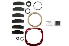 Do it Yourself Easy Fix Repair Kit for AIRCAT 1000-TH by AirCat