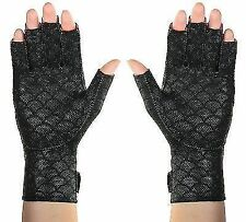 Thermoskin Pair of Arthritic RSI Polyarthritic Gloves Small 18-20cm