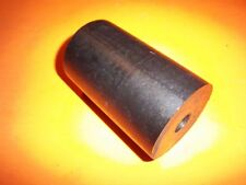 """NEW DECK ROLLER FITS MANY BRANDS 4""""X2 1/2"""" 5/8 HOLE FREE SHIPPING MD27"""
