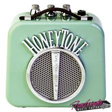 Danelectro RN10A Honeytone - Reto Styling Battery Powered Guitar Amplifier