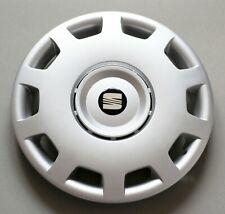 "14"" Seat Ibiza, Cordoba, Arosa,.. Wheel Trims/Covers, Hub Caps,Quantity 4"