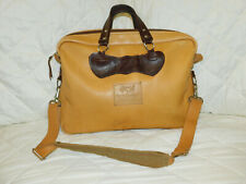 SCHAEFER OUTFITTER LEATHER BAG