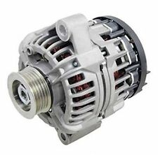 Lichtmaschine Generator Smart City-Coupe Fortwo (450) 0.8 CDI 0124225020 !!TOP!!