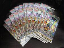 Pokemon card SM11b Dream League 20 packs Japanese