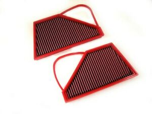BMC 05-13 Bentley Continental Flying Spur Replacement Panel Air Filters
