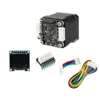 MKS SERVO42B Nema17 Closed Loop Stepper Motor Kit with Display + Adapter Board