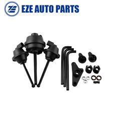Intake Manifold Air Flap Runner Repair Kit for Benz C230/280/350 E350 2721402401