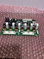 Used Eaton 9315 Bypass Static Switch & Control Board 101073070-001 Rev E01