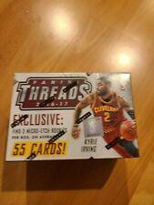2016-17 Panini Threads Basketball 11 Pack Blaster Box - Simmons Siakam Ingram