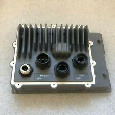 Raymarine PCB Alimentatore per: C90w C120w C140w I/O PCB altre parti GRATIS P&P