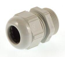 Câble raccord pg21 Lapp skintop ® st pg21 Lichtgrau