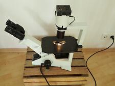 Mikroskop Olympus CK30