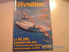 **g Fana de l'aviation n°345 SE 200 / Blackburn Skua et Roc / Opération Hydra