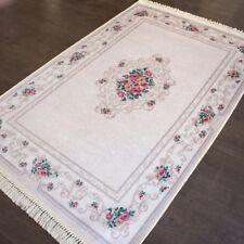 Brillant Teppich 80 cm x 150 cm / top Qualität / rutschfest / pflegeleicht
