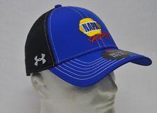 Chase Elliott NAPA #9 JR Motorsports UNDER ARMOUR Hat. NEW! LIQUIDATION!