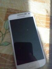 0669N-Smartphone Samsung Galaxy S3 NEO GT-I9301i