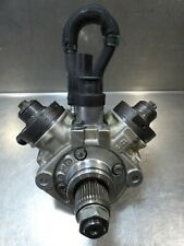 Porsche Panamera 970 3,0 TDI Hochdruckpumpe Dieselpumpe 0445010642 059130755BG
