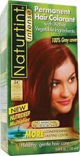 Naturtint Hair Color, 5C, Light Copper Chestnut