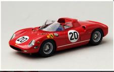 1/43 RENAISSANCE  FERRARI 275 P 63/61 le Mans 1964 vendu montée