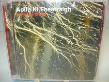 Aoife Ni Fhearraigh LOINNEOG CHEOIL, (Irish/Celtic Folk) 2006 Mad River Rec, NEW