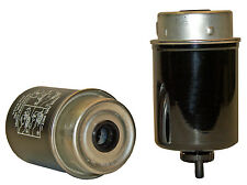 Fuel Filter CARQUEST 86747 Replaces Wix 86747 FREE Shipping