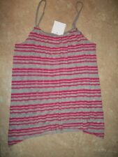 01df52f961bf Size L Rayon Tops   T-Shirts (Sizes 4   Up) for Girls