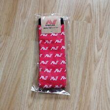 Minelab Socks