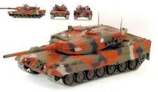 1/35  MINICHAMPS LEOPARD 2A4GR Hellenic XXI Armored Brigade 350011004