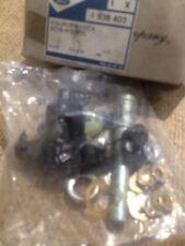 Genuine Ford Orion Escort Mk6 Mk7 Tailgate Cylinder Lock Repair Kit