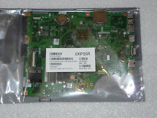 Nouveau Authentique Dell Inspiron 15 M5040 Carte mère avec / AMD E-450 CPU xp35r