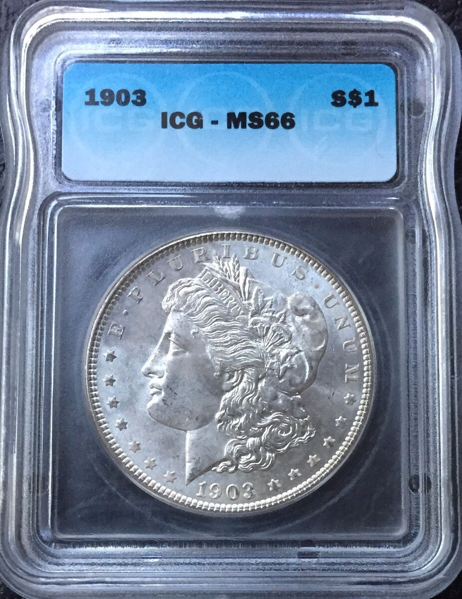 Quality Classic Coins